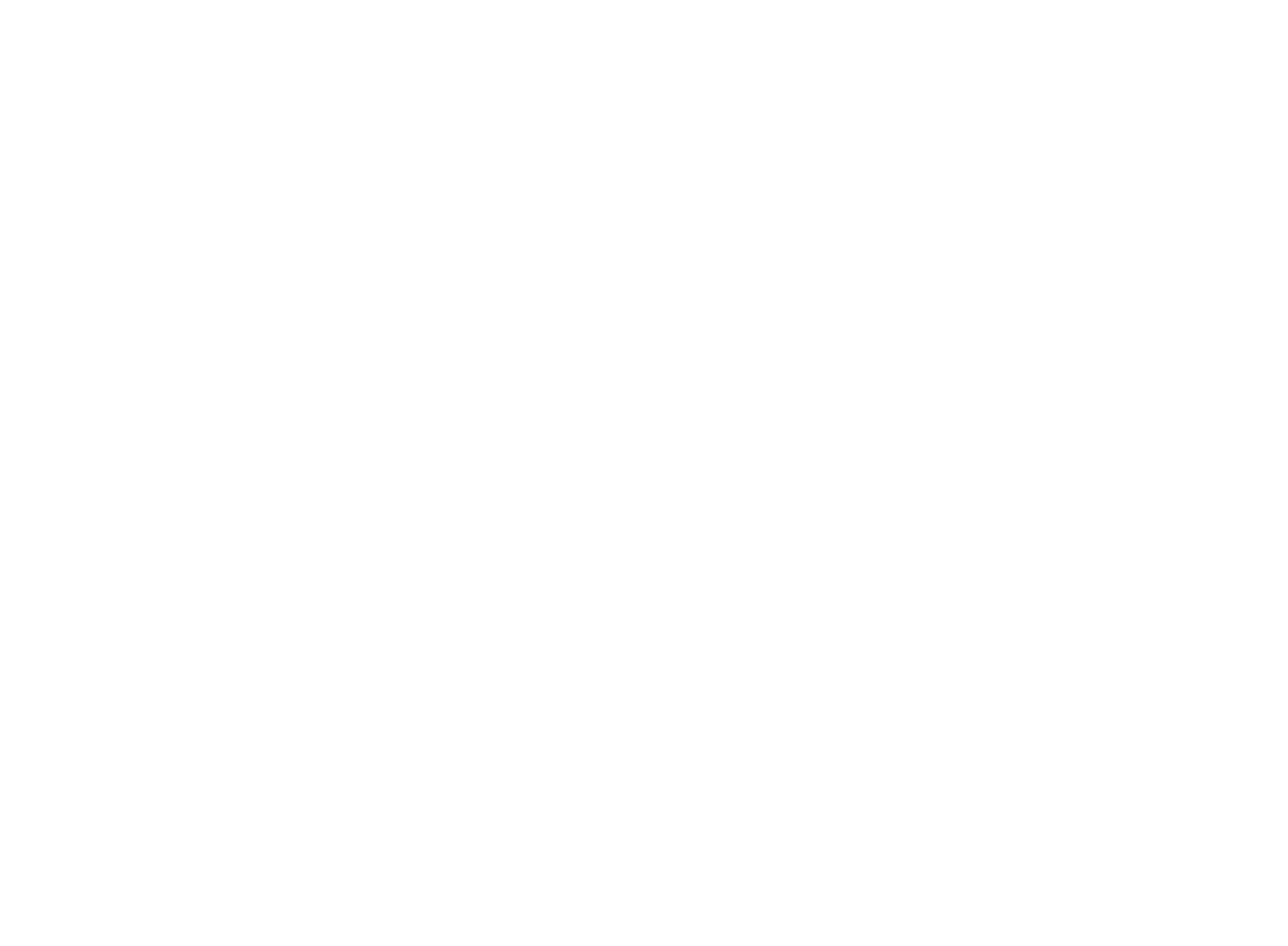 Logo Jeunes Agriculteurs du Calvados