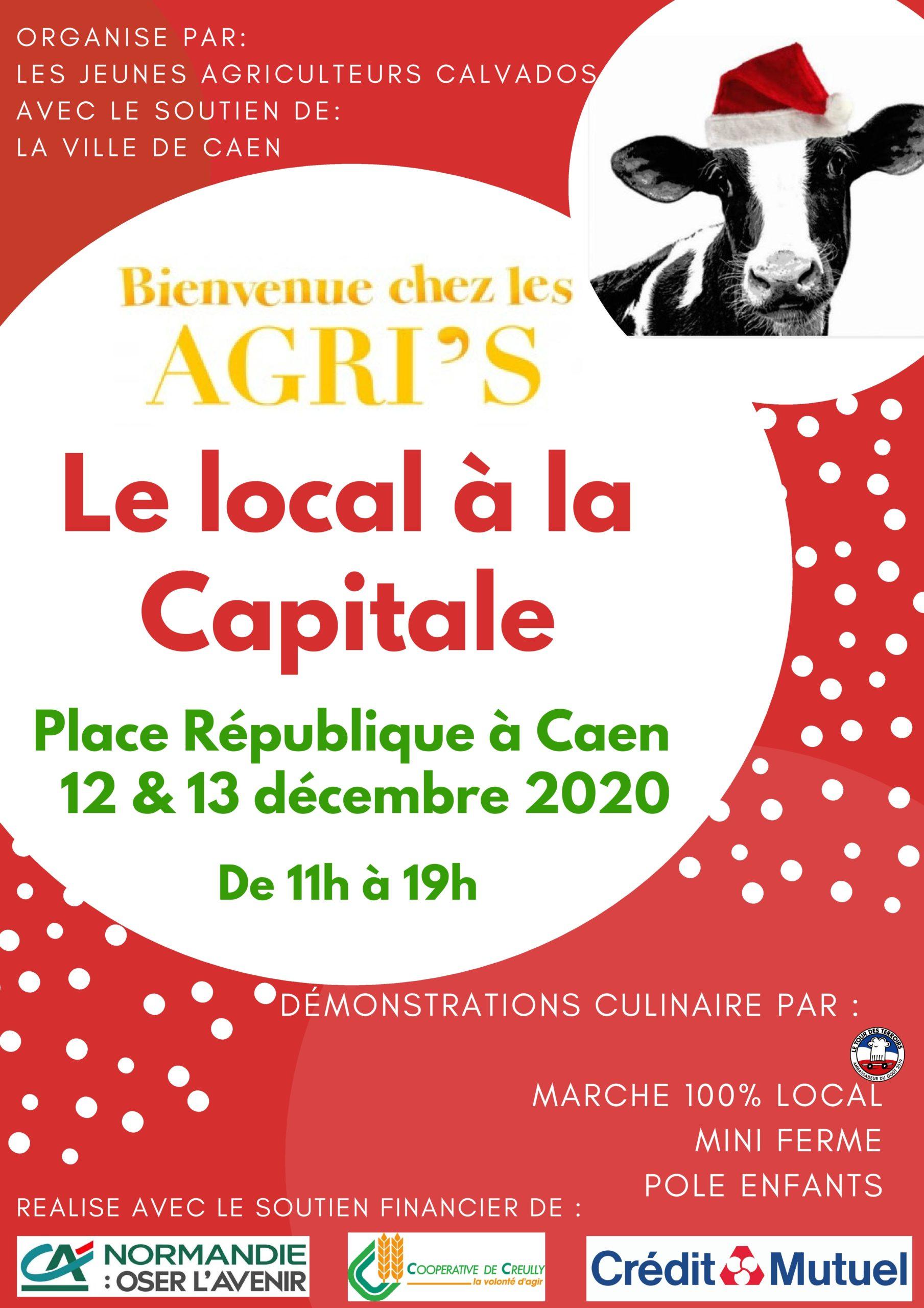 Affiche-marché-de-noël-JA14