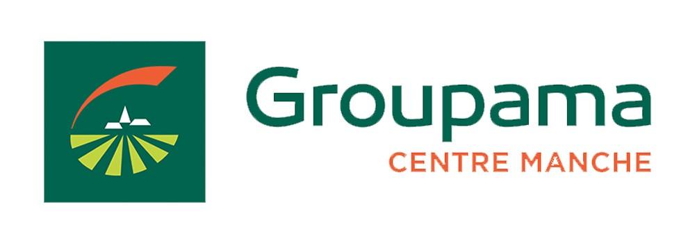 Partenaire - Groupama