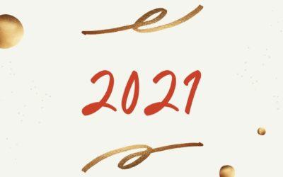 2021 : L'année de tous les projets pour les Jeunes Agri's du Calvados !