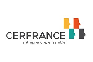 Transmission - CerFrance partenaire de cette semaine - Jeunes Agriculteurs du Calvados