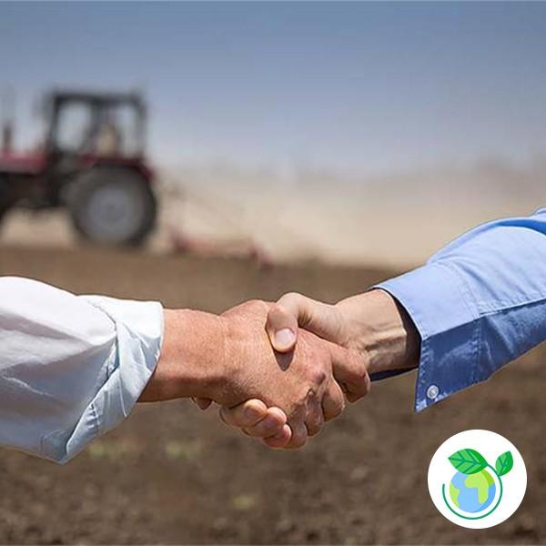 Charte Engagement - Environnement - Jeunes Agriculteurs du Calvados - Informations officielles