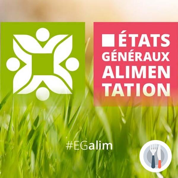 Egalim - Jeunes Agriculteurs du Calvados - Informations officielles