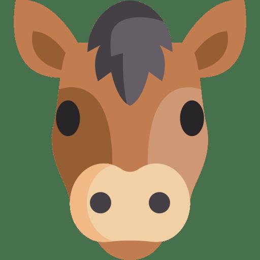 Milieu Équin