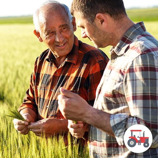 Transmission Agricoles - Instalation - Jeunes Agriculteurs du Calvados - Informations officielles