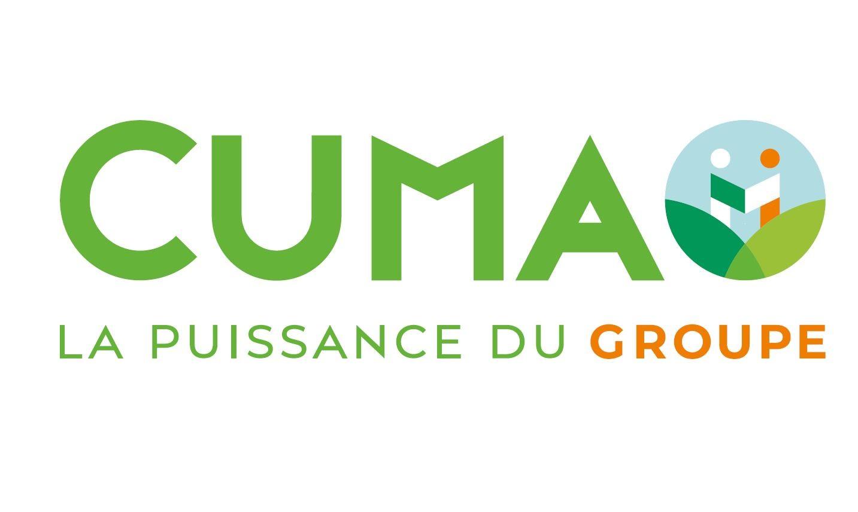 Diversité Métiers Agricoles - Cuma - JA Calvados