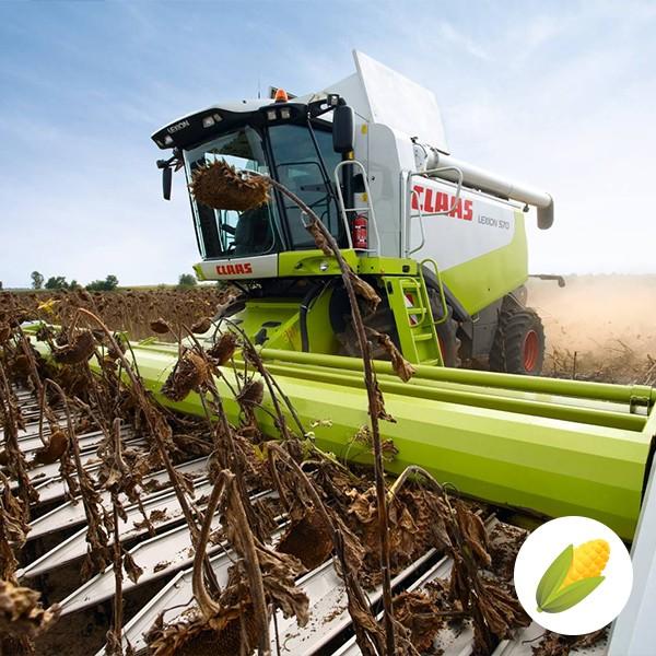 Communiqué de presse - PAC 2 - Lait - Jeunes Agriculteurs du Calvados - Informations officielles